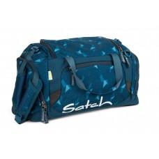 Сумка спортивная Satch - Easy Breezy