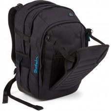 Рюкзак школьный Satch - Black Bounce