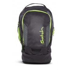 Рюкзак спортивный Satch Move - Phantom