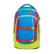 Рюкзак школьный Satch - Flash Jumper