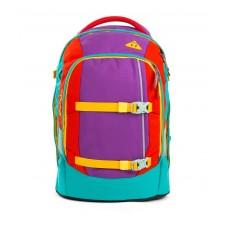 Рюкзак школьный Satch - Flash Runner