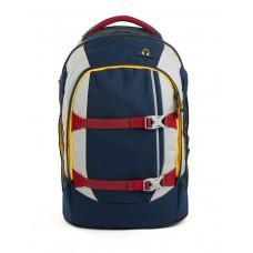 Рюкзак школьный Satch - Flash Hopper