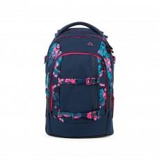 Рюкзак школьный Satch - Awesome Blossom