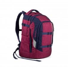 Рюкзак школьный Satch - Blazing Purple