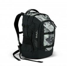 Рюкзак школьный Satch - Frame Game