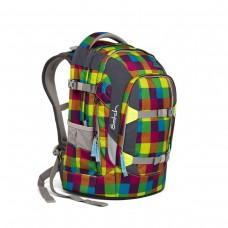 Рюкзак школьный Satch - Beach Leach 2.0