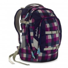 Рюкзак школьный Satch - Berry Carry