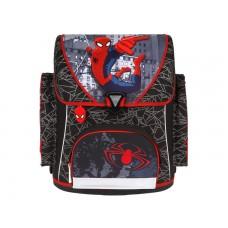 Ранец Scooli Spider-Man без наполнения