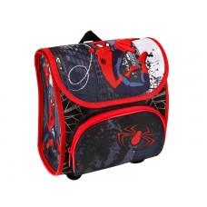 Дошкольный мини-ранец Scooli Spider-Man