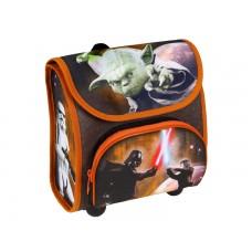 Дошкольный мини-ранец Scooli Star Wars