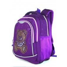Ранец-рюкзак Ufo People 8209 облегченный